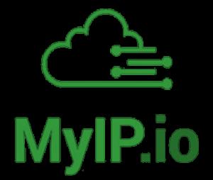 MyIP VPN