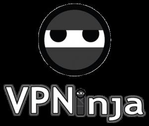 VPNinja