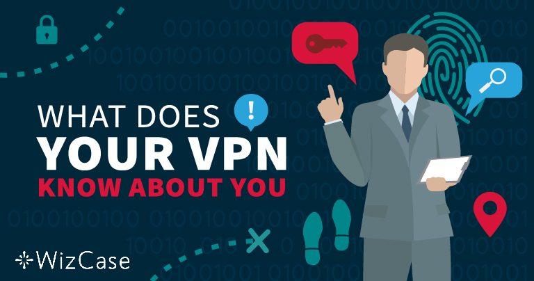 VPN bez rejestrów: PRAWDZIWA historia oraz dlaczego MUSISZ to wiedzieć