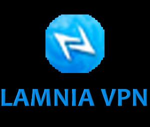 Lamnia VPN