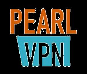 PearlVPN