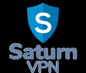 SaturnVPN