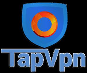 TapVPN Free VPN