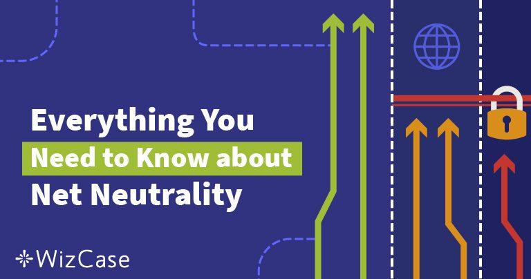 Czym jest neutralność sieci? Jedyny taki przewodnik (zaktualizowany 2020)