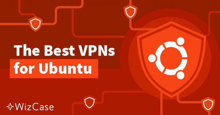 Wykorzystaj w pełni możliwości Ubuntu korzystając z VPN