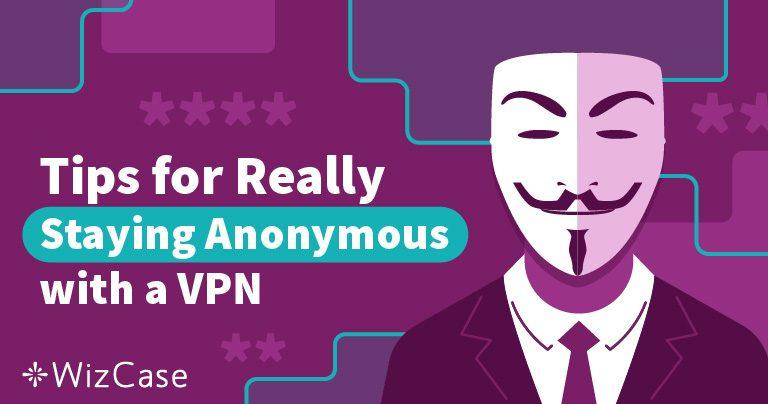 3 kroki, dzięki którym uniemożliwisz wykrycie VPN w 2019