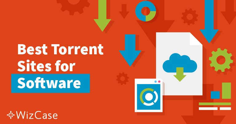 5 witryn z oprogramowaniem torrentowym, które nadal działają w 2020 roku